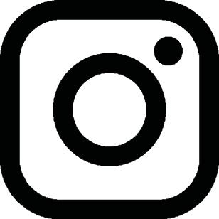 Panka Instagram Logo