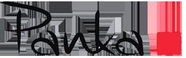 Logo Panka
